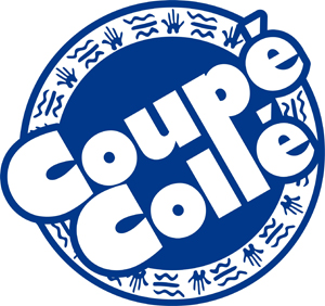 coupecolle300x282