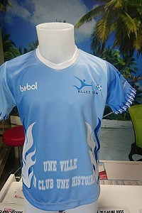 10maillot528x960compresse