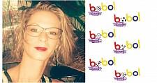 Bélinda Bosnet