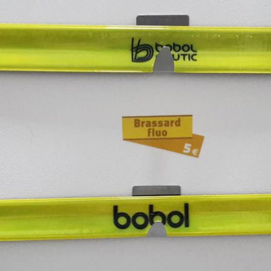 Brassard960x528compresse