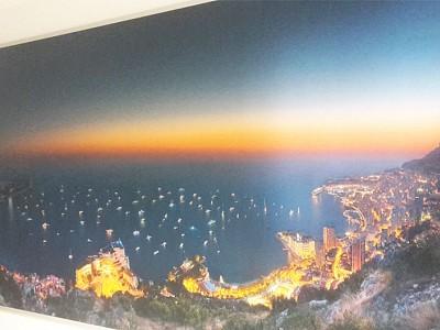 Mural960x528compresse