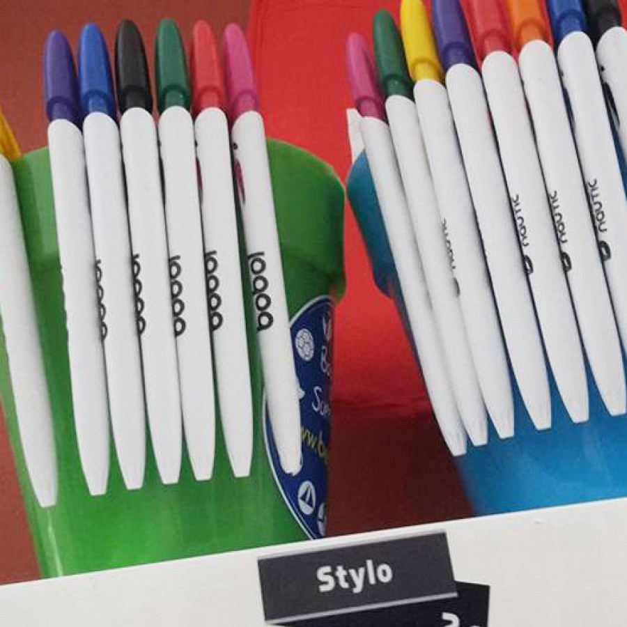 Stylos960x528compresse